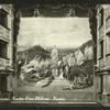 Theatres -- Italy -- Spoleto -- (Teatro) Caio Melisso