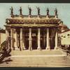 Theatres -- Mexico -- Guanajuato -- Teatro Juarez