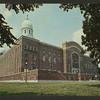 Theatres -- U.S. -- Altoona, PA -- Jaffa Mosque