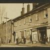 Theatres -- U.S. -- Annapolis, MD