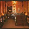 Theatres -- U.S. -- Buffalo, NY -- Shea's Buffalo Theatre