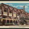 Theatres -- U.S. -- Chicago, IL -- Buckingham