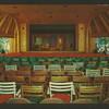 Theatres -- U.S. -- Fish Creek -- Penninsula Players