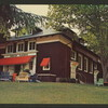 Theatres -- U.S. -- Ivoryton, CT