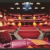 Theatres -- U.S. -- Montgomery, AL -- The Carolyn Blount Theatre