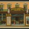 Theatres -- U.S. -- N.Y. -- Acme (Union Square)