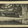 Theatres -- U.S. -- N.Y. -- Capitol