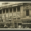 Theatres -- U.S. -- N.Y. -- Times Square (215 - 219 W. 42nd St.)
