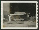 Theatres -- U.S. -- N.Y. -- Vivian Beaumont