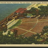 Theatres:  U.S.:  Roanoke Island (NC):  Waterside