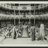 Theatres:  U.S.:  Sarasota, FL:  Asolo