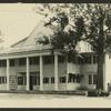 Theatres:  U.S.:  Skowhegan (ME):  Lakewood