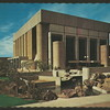 Theatres:  U.S.:  Tucson (Ariz.):  Music Hall