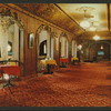 Theatres:  U.S.:  Utica (NY):  Stanley Performing Arts Center