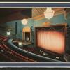 Theatres:  U.S.:  Washington (DC):  National
