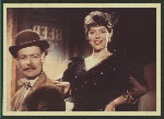 Those Ragtime Years (Television)