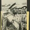 Tsar To Lenin (cinema 1960)