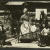 Uncle Tom's Cabin (cinema 1918)