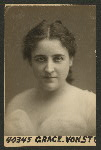 Grace Van Studdiford