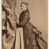 Victoria C. Woodhull