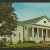 Weston Playhouse (Weston, Vt.)