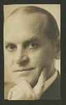 Frank H. Westerton