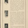 Carnegie Hall, June 27, 1918.
