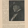 Carnegie Hall, March 13, 1920.