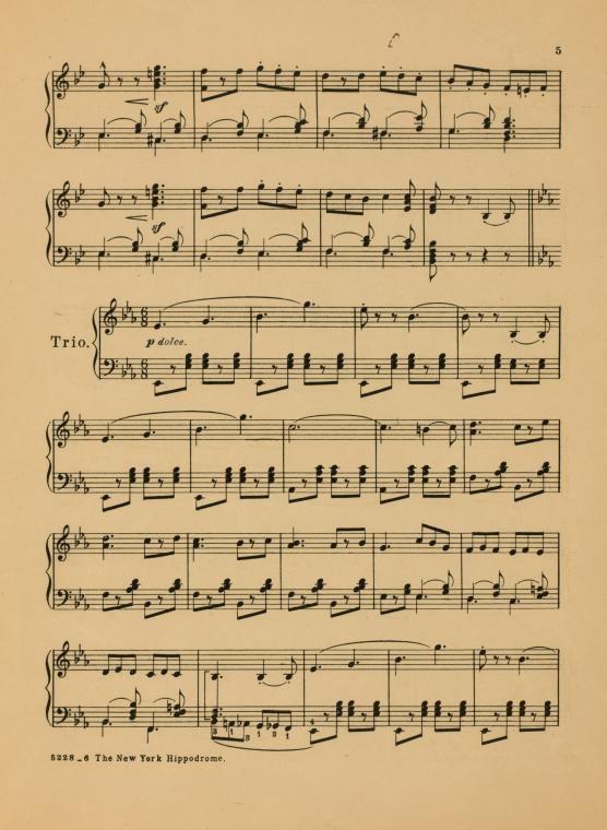 in 1915