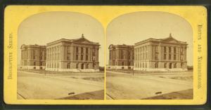 From: New York Public Library