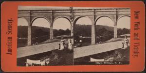 High Bridge, N.Y.