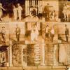 The Ziegfeld follies of 1914 keysheets.