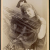Lillian Russell in The queen's mate