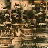 The passing show of 1912 keysheet.