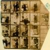 Today keysheets. [1913]