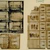 H.M.S. Pinafore keysheets. [1914]