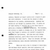 Leopold Godowsky, Jr: [interview]