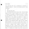 Jackie Mason: [interview]