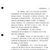 Harvey Lichtenstein: [interview]