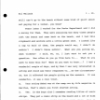 Eli Wallach: [interview]