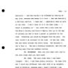 Bob Ader: [interview]