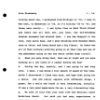 Alan Eisenberg: [interview]