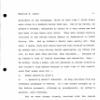 Maurice H. Luntz: [interview]