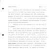 Mark Kuchment: [interview]