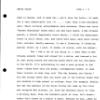 Belva Plain: [interview]