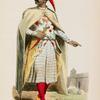 Noble Arabe