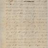 Abraham Buford, Letter to the Assembly [of Virginia], June 2, 1780