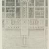 The group plan of the public buildings in the city of Cleveland. ... Parkways and pleasure grounds.