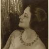 Carlotta Monterey O'Neill
