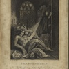 Frankenstein: or, The modern Prometheus; to which is added vol. 1 of F. Schiller's The Ghost-Seer